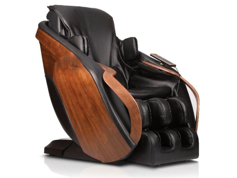 Ghế massage toàn thân D.Core Cirrus DC-100VN