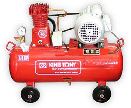 Máy nén khí Kingtony KTC-30