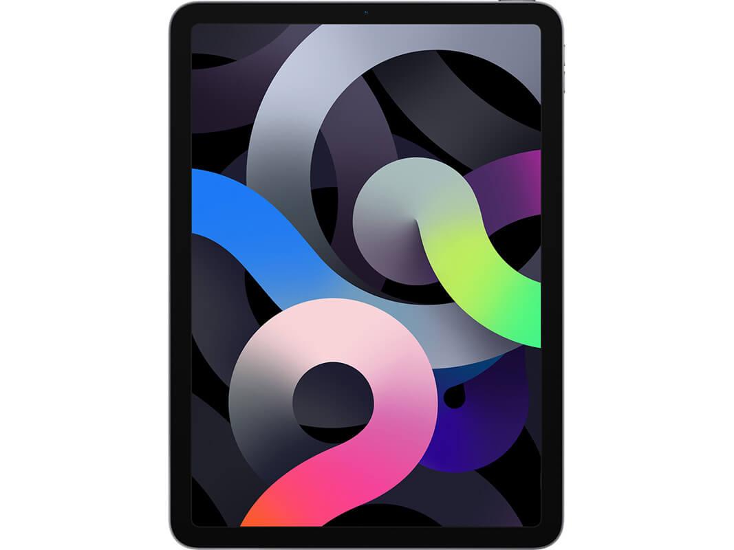 Apple iPad Air MYFM2ZA/A