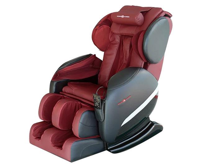 Ghế massage KDM 53355