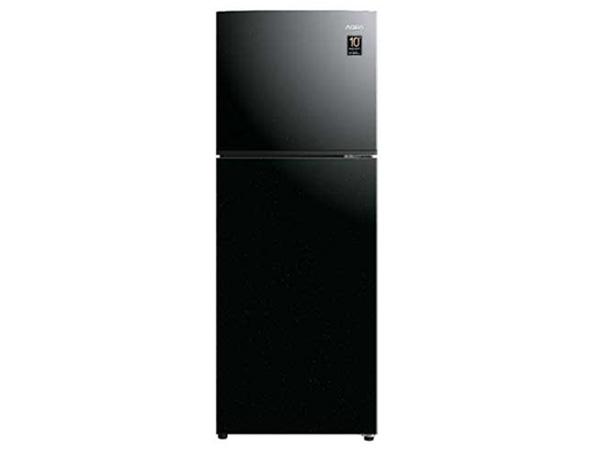 Tủ lạnh Aqua Inverter 209 lít AQR-T238FA (FB)