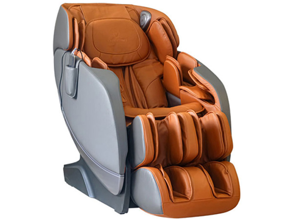 Hình ảnh ghế massage Oreni OR-180