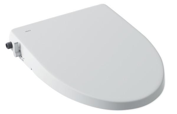 Nắp bồn cầu vệ sinh thông minh Inax CW-S15VN