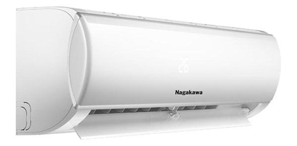 Nagakawa NS-C12R1M05
