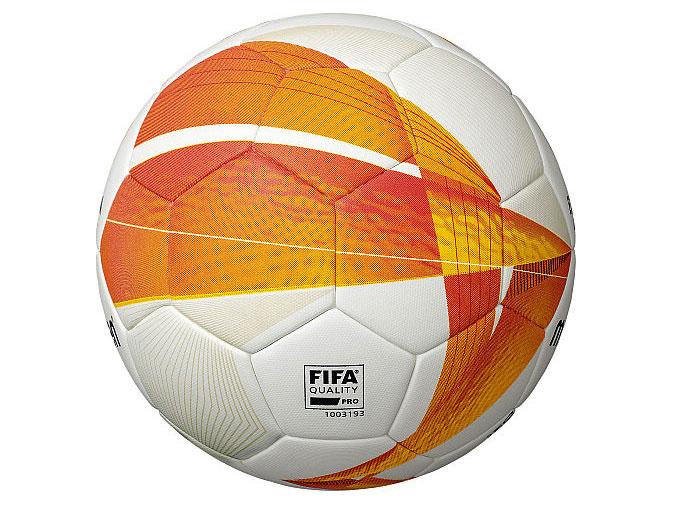 Bóng đá Fifa Quality