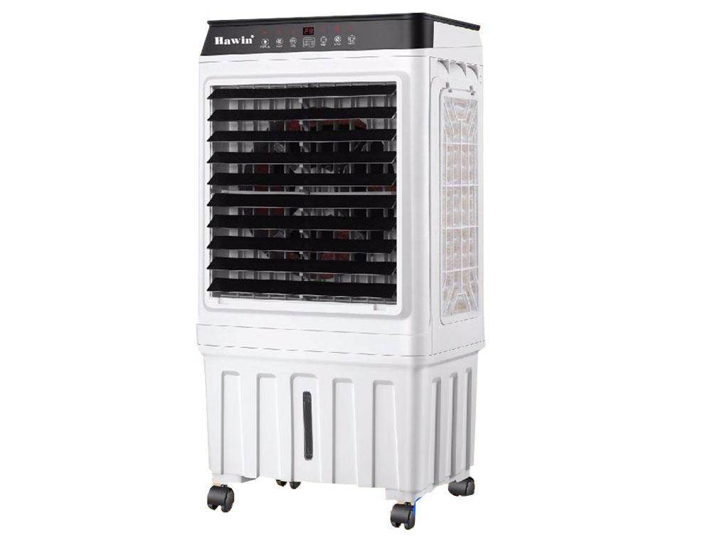 Máy làm mát không khí Hawin HSN100