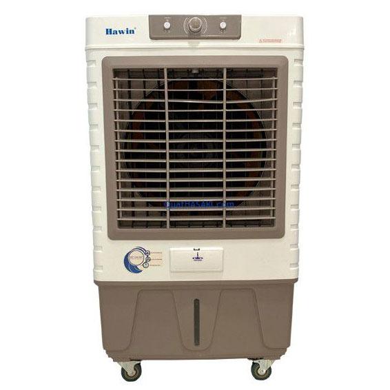Máy làm mát không khí Hawin HSN120
