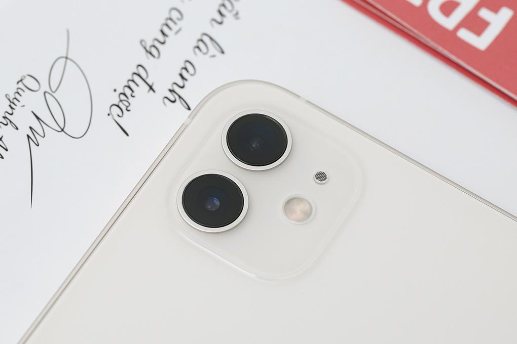 iPhone 12 64GB