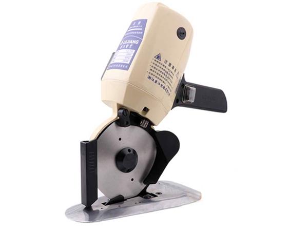 Hình ảnh máy cắt vải cầm tay Lejiang YJ-100