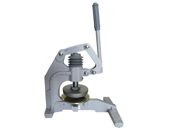Máy cắt vải cầm tay Sumsung SPI-2003