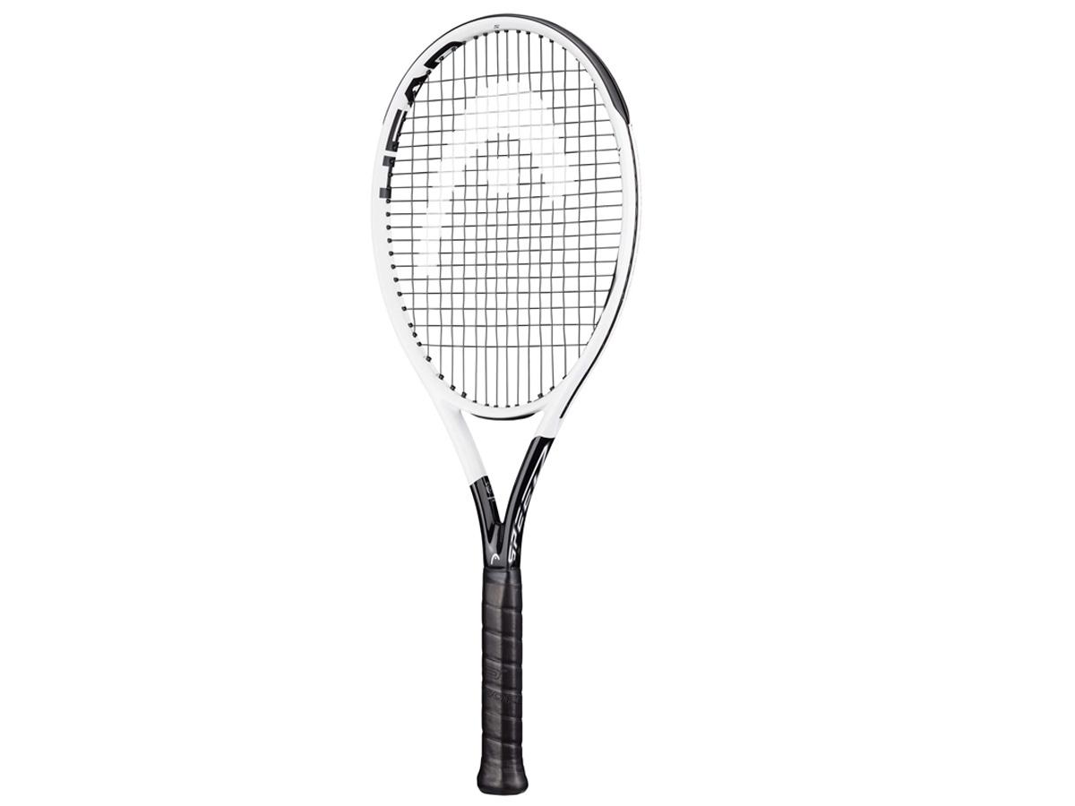 Hình ảnh vợt tennis Head Graphene 360+ Speed S 285gram