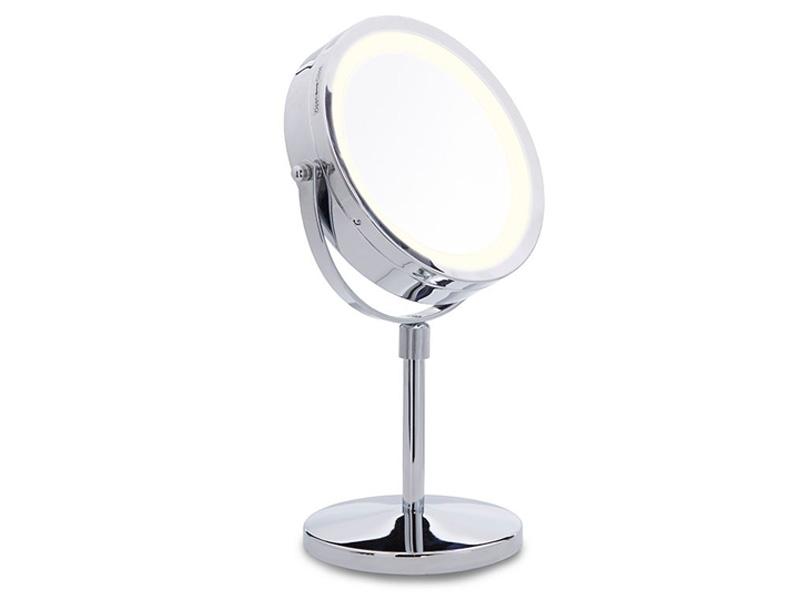 Hình ảnh gương trang điểm Lanaform Stand Mirror X10 LA131006