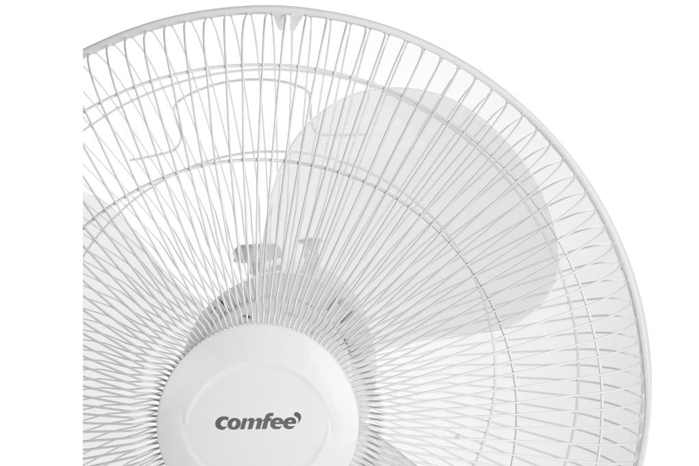 Comfee CF-FF4019VEW