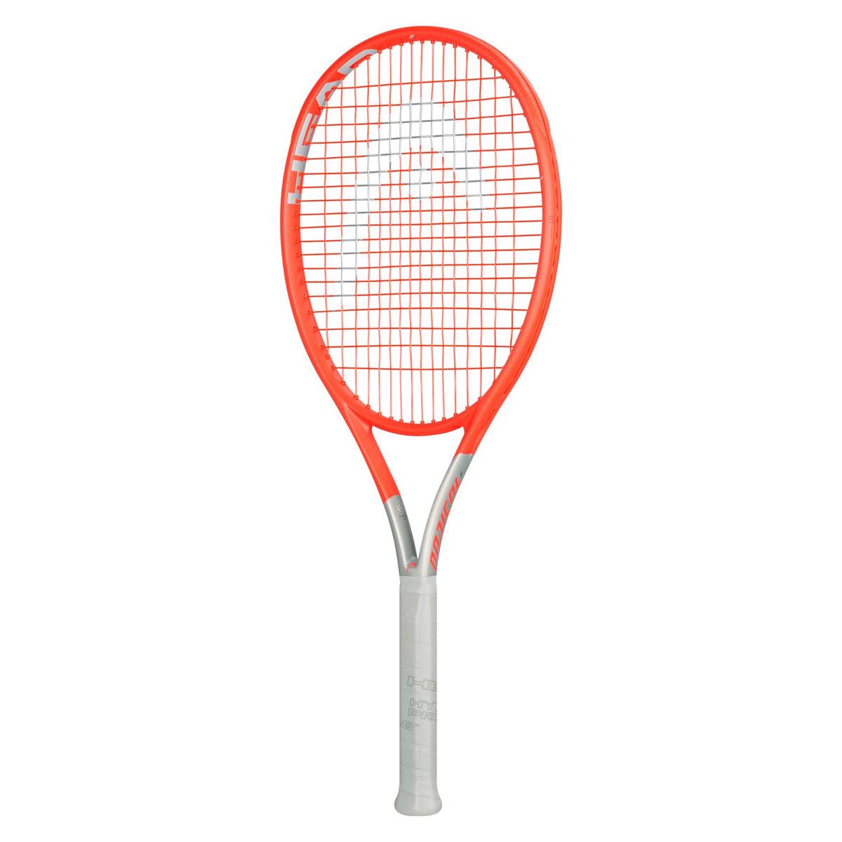 Vợt tennis Head RADICAL S 2021