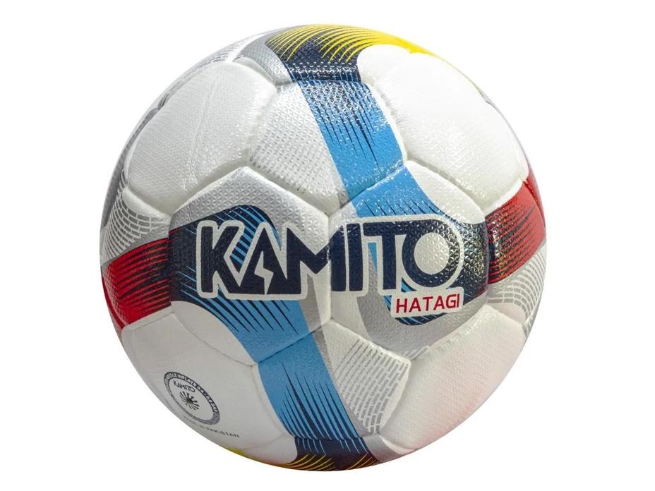 Quả bóng đá Kamito Hatagi Size 5