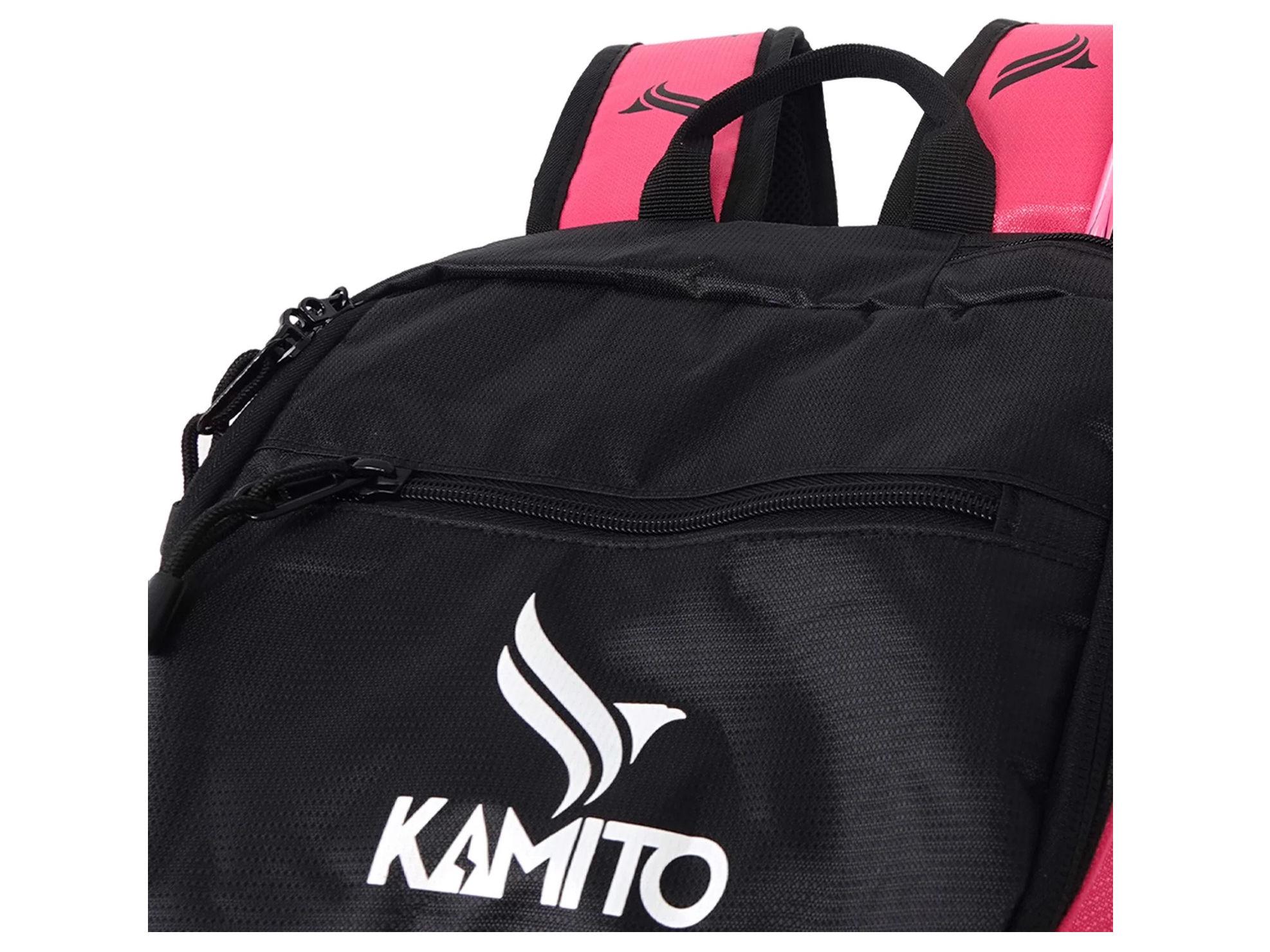 Túi cầu lông Kamito