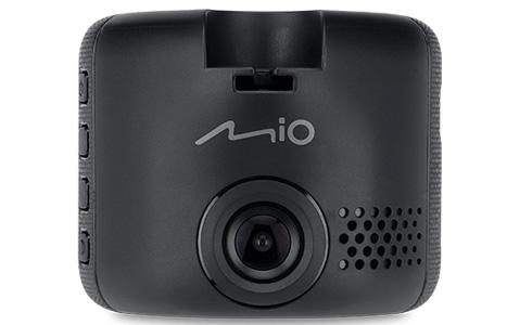 Camera Mio