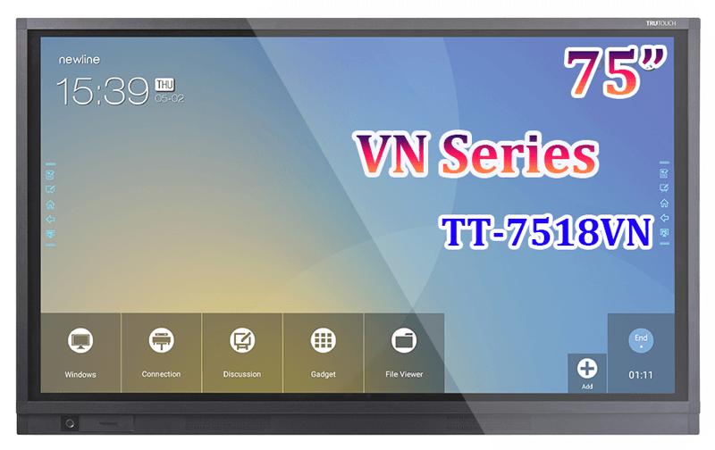 Newline TT-7518VN