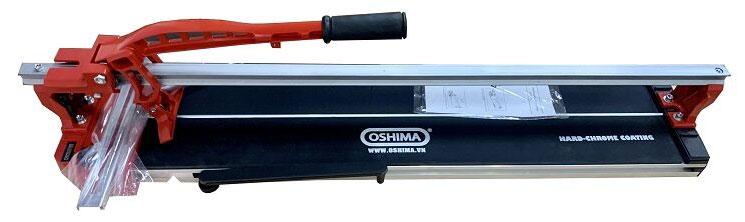 Máy cắt gạch bàn Oshima BCG-800
