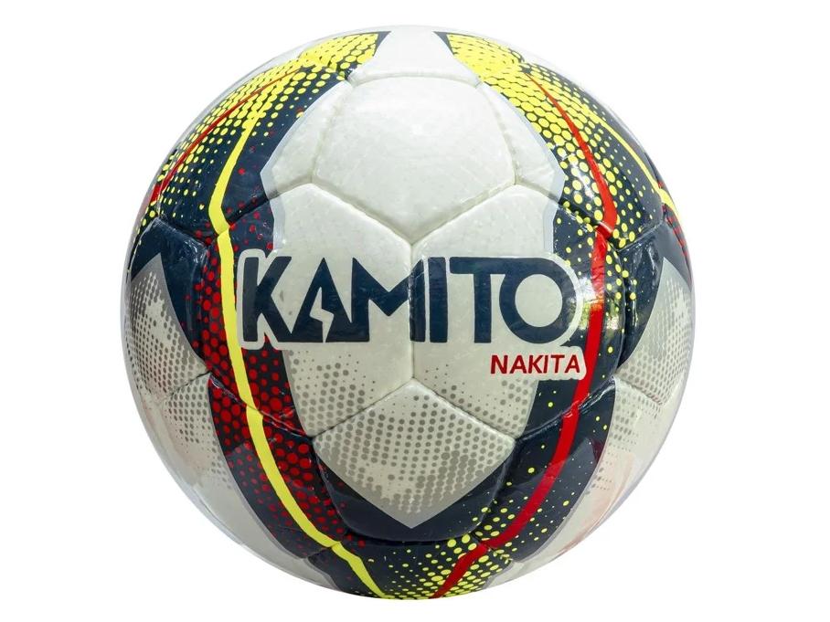 Quả bóng đá Kamito Nakita size 4