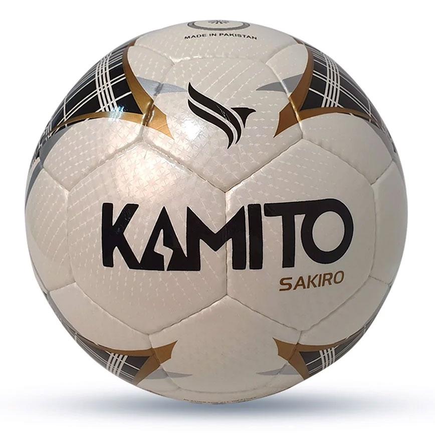 Quả bóng đá Kamito Sakiro Size 5