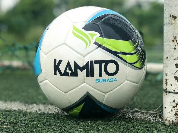 Kamito Subasa size 5
