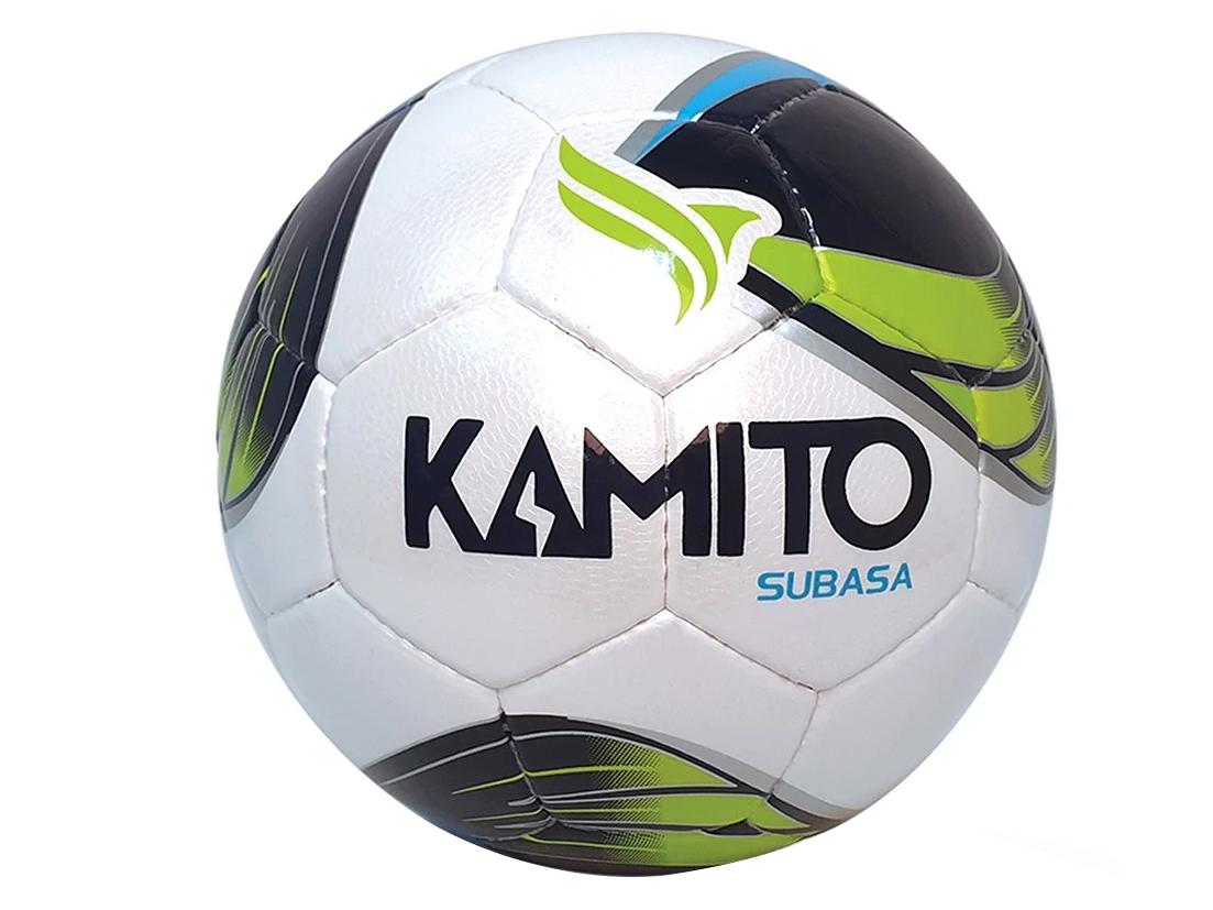 Quả bóng đá Kamito Subasa size 5
