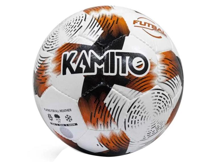 Quả bóng Futsal Kamito FS20101