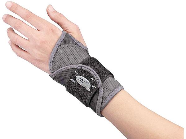 Băng ôm sát cổ tay