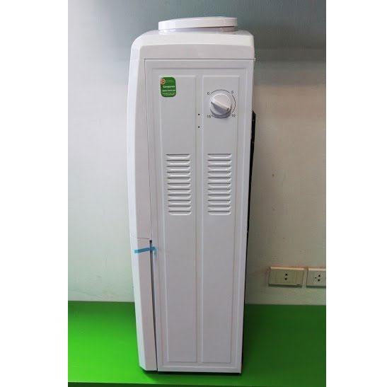 Cây nước nóng lạnh Kangaroo KG34H cho văn phòng