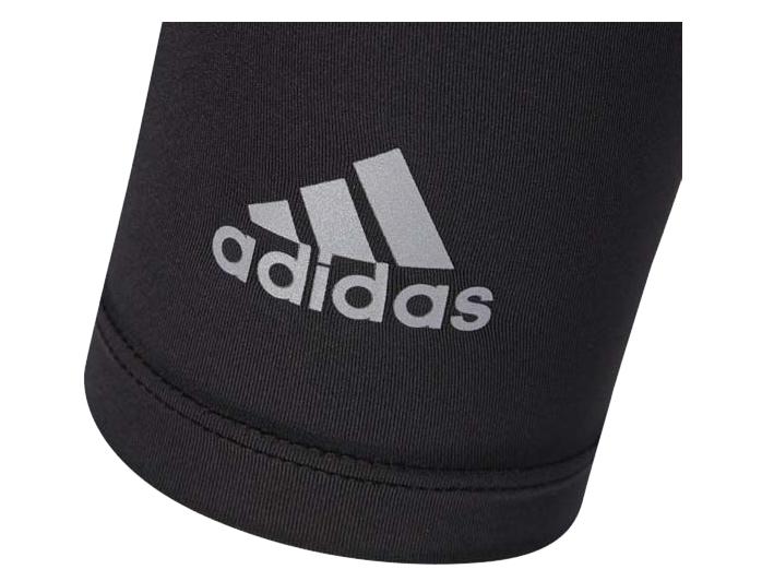 Găng tay chống nắng Adidas