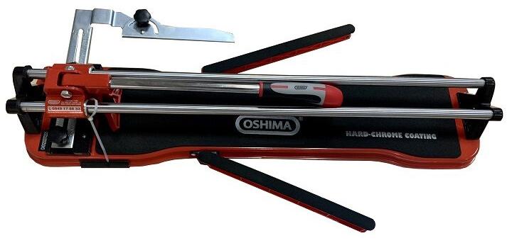 Máy cắt gạch bàn Oshima BCG-600