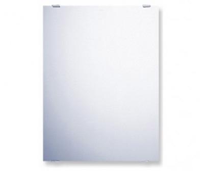 Gương phòng tắm chống mốc Toto YM4560A (45x60cm)