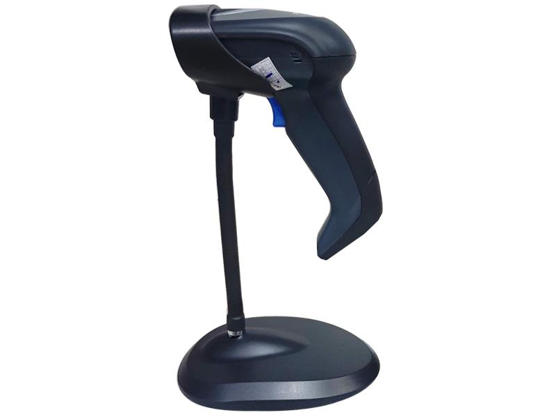 Gryphon GD4130