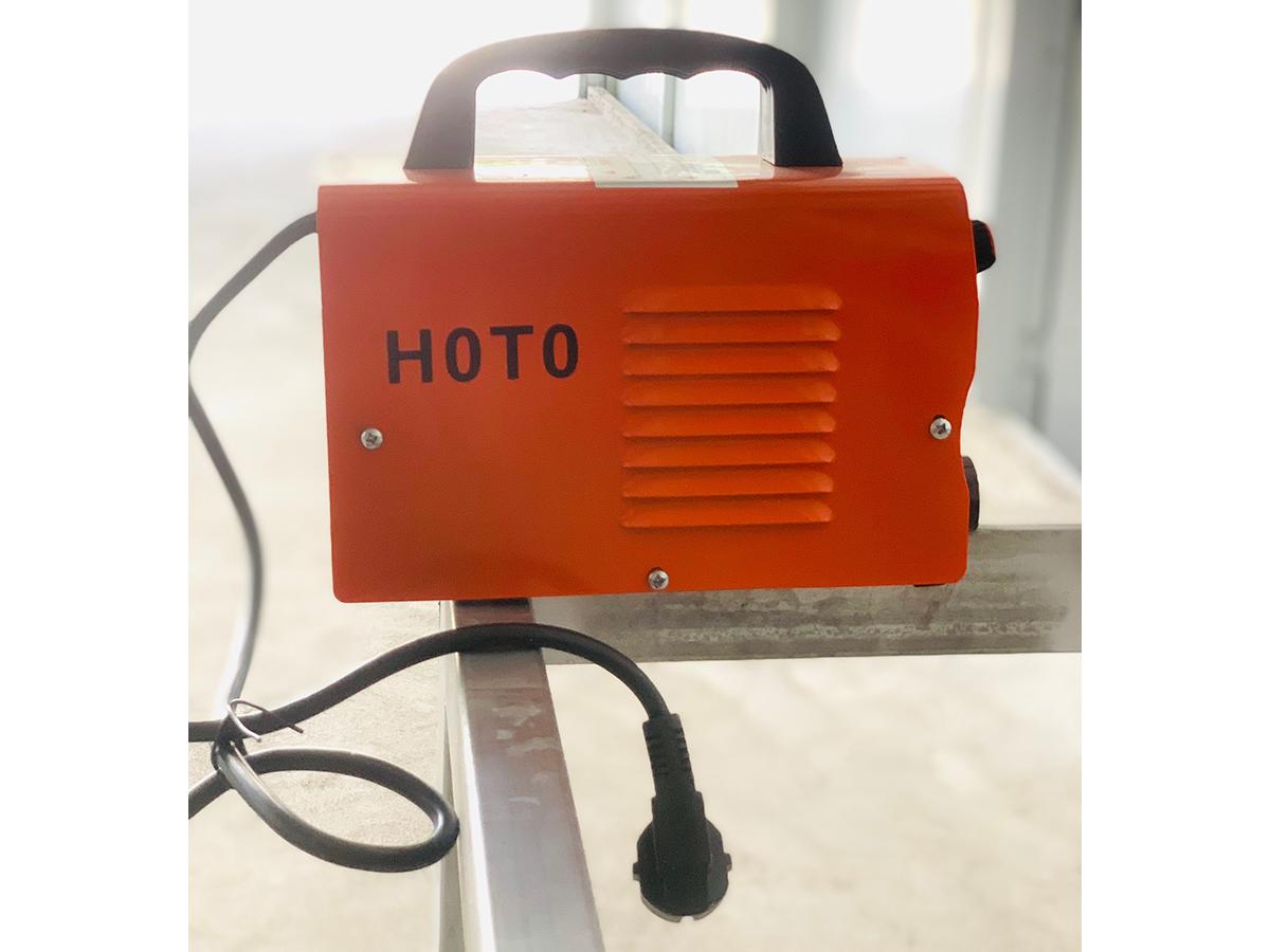 Hoto ZX7-200
