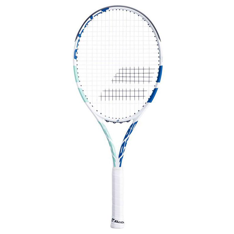 Vợt tennis Babolat Boost Drive W (260GR) -121224