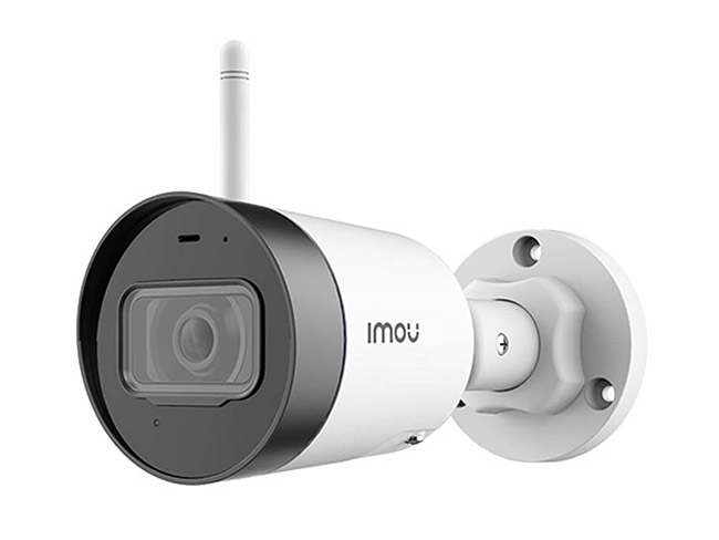Camera wifi hồng ngoại IPC-G42P-IMOU