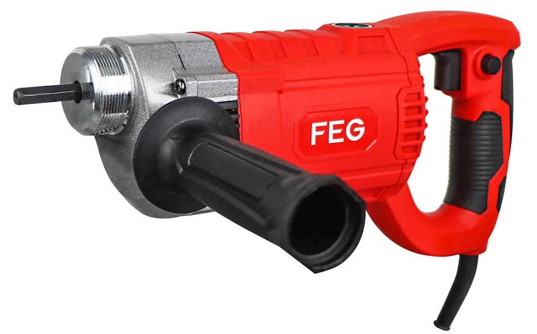 Máy đầm cầm tay FEG EG-5130