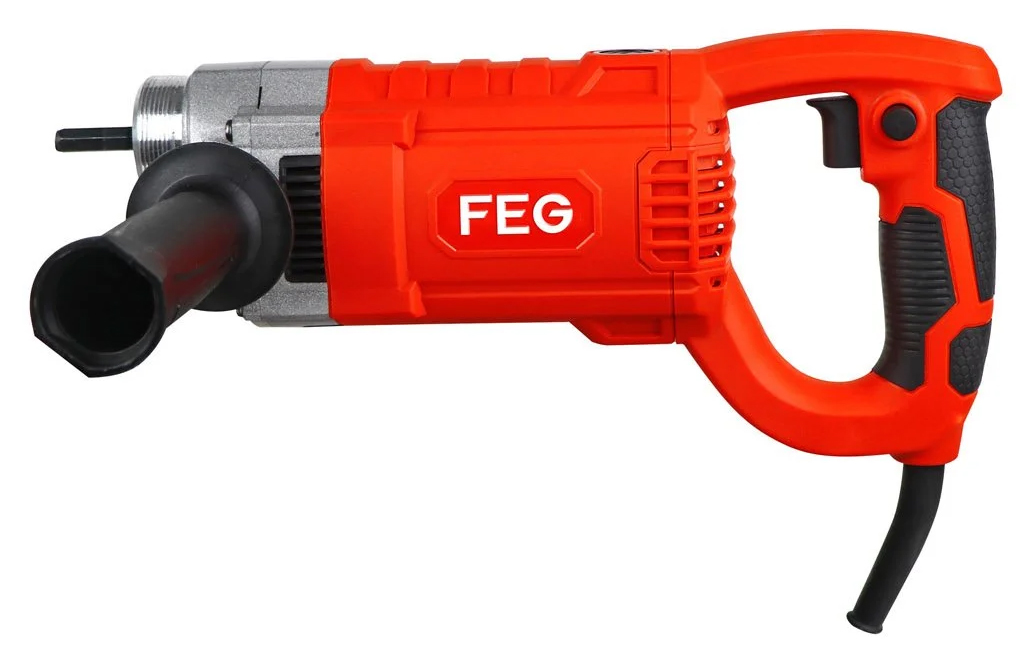 FEG EG-5130