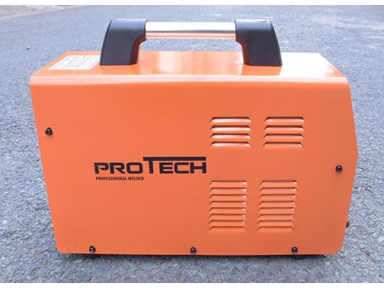 Máy hàn Tig lạnh Protech