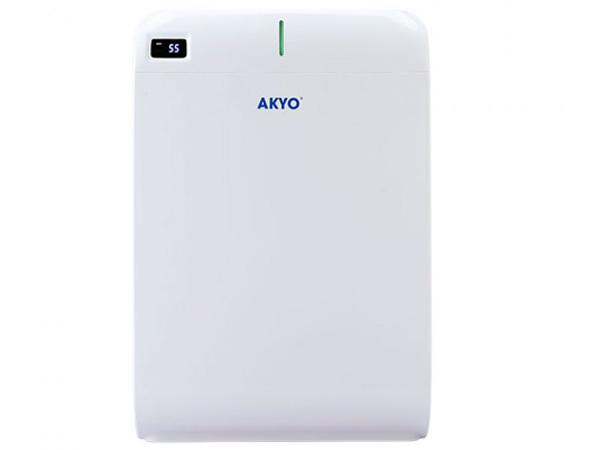 Hình ảnh máy lọc không khí Akyo AK-JC518A