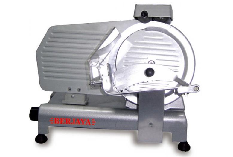 Hình ảnh máy thái thịt Berjaya BJY-SM250-EN