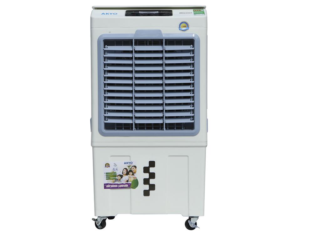 Quạt điều hòa không khí Akyo AK5500