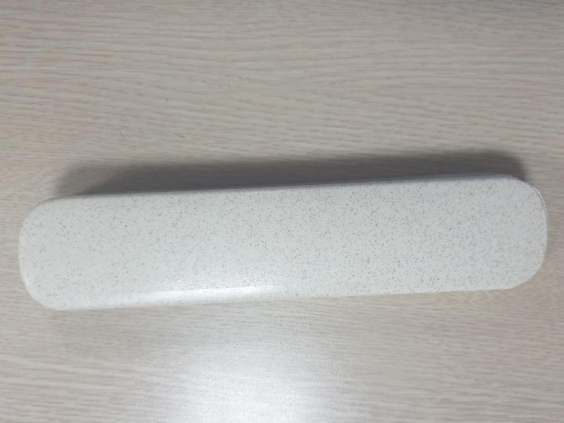 bộ đũa muỗng nĩa