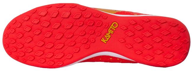 Giày đá bóng sân cỏ nhân tạo Tuấn Anh