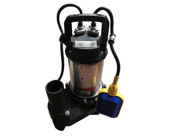 Máy bơm nước thải Ewara 50PS150
