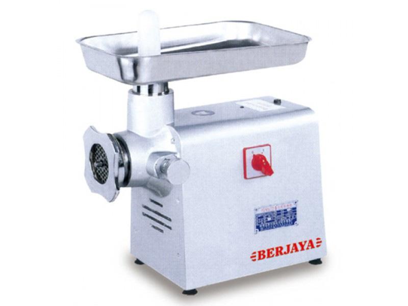 Hình ảnh máy xay thịt Berjaya BJY-MM22/S