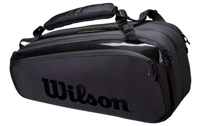 Túi tennis Wilson WR8010601001