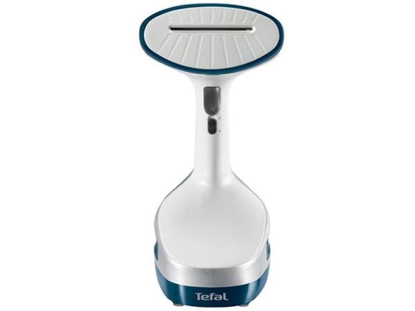 Hình ảnh bàn ủi hơi nước cầm tay dạng du lịch Tefal DT8100E0