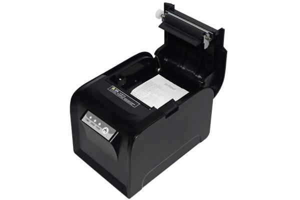 Máy in hóa đơn nhiệt Shangchen